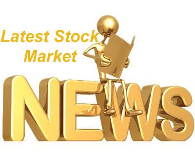 Stocks options tips